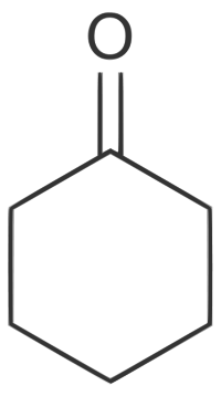 Cyclohexanone.png